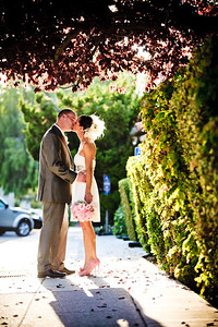 7085-d3_Monica_and_Ben_Saratoga_Wedding_Photography_Foothill_Club