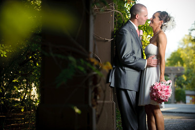 7053-d3_Monica_and_Ben_Saratoga_Wedding_Photography_Foothill_Club