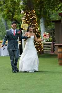 0144_Astha_and_Chris_Saratoga_Springs_Campground_Wedding_Photography