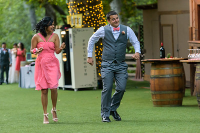 0123_Astha_and_Chris_Saratoga_Springs_Campground_Wedding_Photography