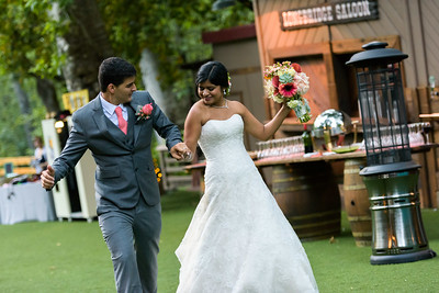 0148_Astha_and_Chris_Saratoga_Springs_Campground_Wedding_Photography