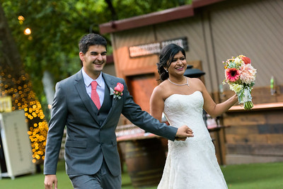 0151_Astha_and_Chris_Saratoga_Springs_Campground_Wedding_Photography