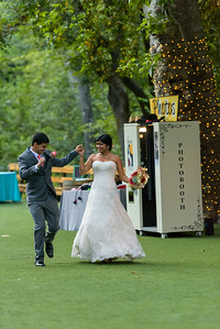 0140_Astha_and_Chris_Saratoga_Springs_Campground_Wedding_Photography