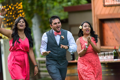 0134_Astha_and_Chris_Saratoga_Springs_Campground_Wedding_Photography