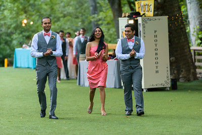0113_Astha_and_Chris_Saratoga_Springs_Campground_Wedding_Photography