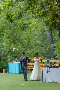 0137_Astha_and_Chris_Saratoga_Springs_Campground_Wedding_Photography