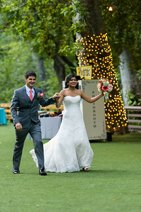0143_Astha_and_Chris_Saratoga_Springs_Campground_Wedding_Photography