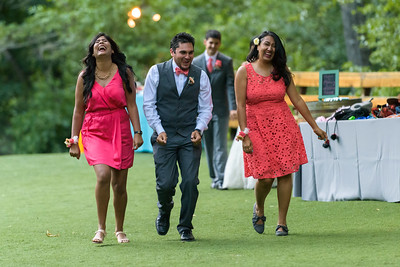 0128_Astha_and_Chris_Saratoga_Springs_Campground_Wedding_Photography