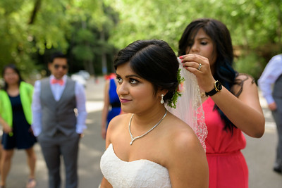 1948_Astha_and_Chris_Saratoga_Springs_Campground_Wedding_Photography