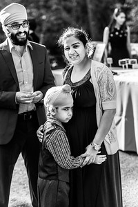 9669_Astha_and_Chris_Saratoga_Springs_Campground_Wedding_Photography