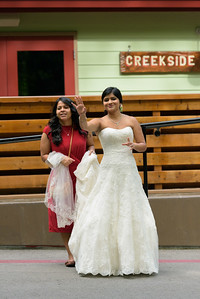 9427_Astha_and_Chris_Saratoga_Springs_Campground_Wedding_Photography