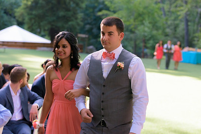 9765_Astha_and_Chris_Saratoga_Springs_Campground_Wedding_Photography