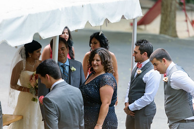 9716_Astha_and_Chris_Saratoga_Springs_Campground_Wedding_Photography