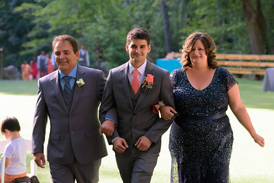 9743_Astha_and_Chris_Saratoga_Springs_Campground_Wedding_Photography