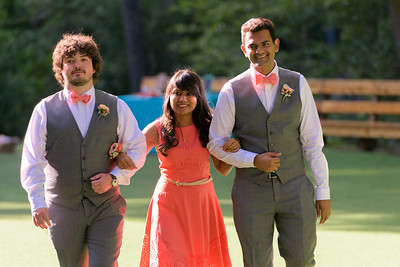9750_Astha_and_Chris_Saratoga_Springs_Campground_Wedding_Photography