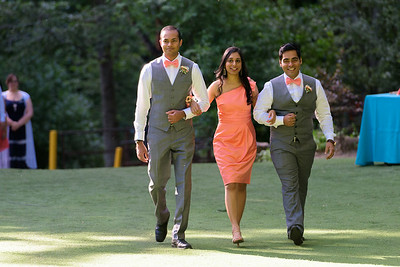 9755_Astha_and_Chris_Saratoga_Springs_Campground_Wedding_Photography