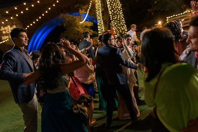 2318_Astha_and_Chris_Saratoga_Springs_Campground_Wedding_Photography
