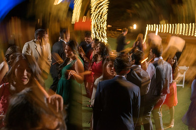 2329_Astha_and_Chris_Saratoga_Springs_Campground_Wedding_Photography
