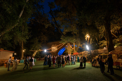 2370_Astha_and_Chris_Saratoga_Springs_Campground_Wedding_Photography