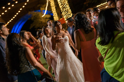 2311_Astha_and_Chris_Saratoga_Springs_Campground_Wedding_Photography