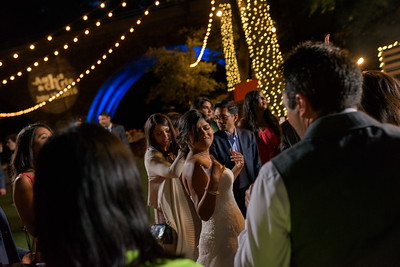 2299_Astha_and_Chris_Saratoga_Springs_Campground_Wedding_Photography