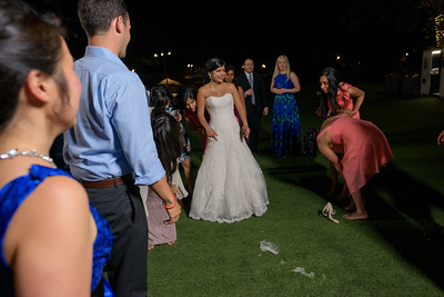 2724_Astha_and_Chris_Saratoga_Springs_Campground_Wedding_Photography