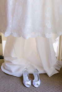 9181_Astha_and_Chris_Saratoga_Springs_Campground_Wedding_Photography