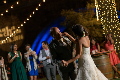0436_Astha_and_Chris_Saratoga_Springs_Campground_Wedding_Photography