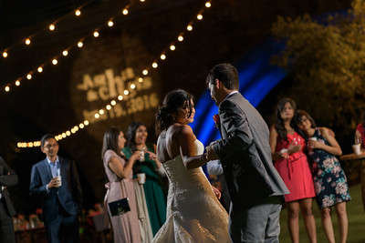 0419_Astha_and_Chris_Saratoga_Springs_Campground_Wedding_Photography