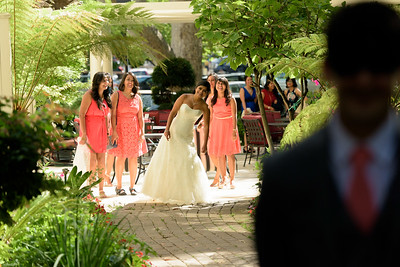 9378_Astha_and_Chris_Saratoga_Springs_Campground_Wedding_Photography
