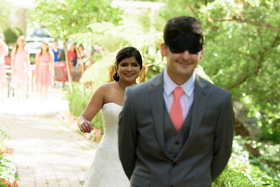 9392_Astha_and_Chris_Saratoga_Springs_Campground_Wedding_Photography