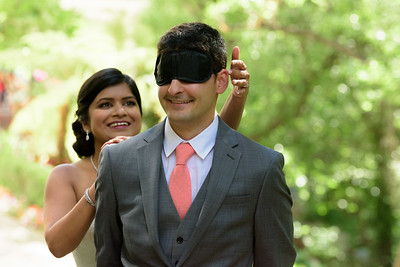 9395_Astha_and_Chris_Saratoga_Springs_Campground_Wedding_Photography
