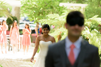 9390_Astha_and_Chris_Saratoga_Springs_Campground_Wedding_Photography