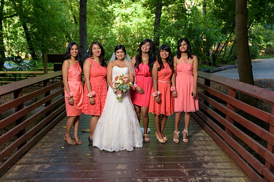 1978_Astha_and_Chris_Saratoga_Springs_Campground_Wedding_Photography