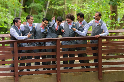 9551_Astha_and_Chris_Saratoga_Springs_Campground_Wedding_Photography