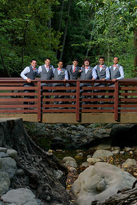 9558_Astha_and_Chris_Saratoga_Springs_Campground_Wedding_Photography