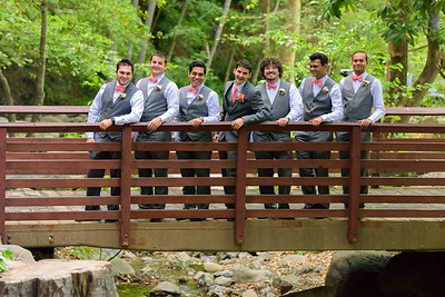 9544_Astha_and_Chris_Saratoga_Springs_Campground_Wedding_Photography