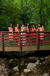 1971_Astha_and_Chris_Saratoga_Springs_Campground_Wedding_Photography