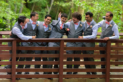 9550_Astha_and_Chris_Saratoga_Springs_Campground_Wedding_Photography