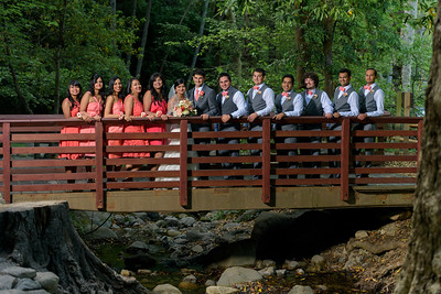 9564_Astha_and_Chris_Saratoga_Springs_Campground_Wedding_Photography