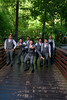 2011_Astha_and_Chris_Saratoga_Springs_Campground_Wedding_Photography