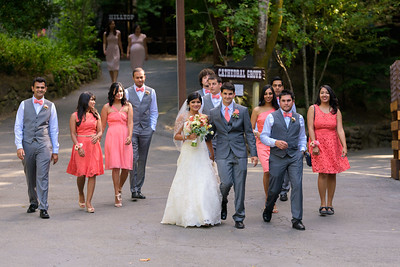 9526_Astha_and_Chris_Saratoga_Springs_Campground_Wedding_Photography