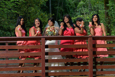 9569_Astha_and_Chris_Saratoga_Springs_Campground_Wedding_Photography