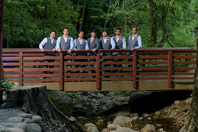 9554_Astha_and_Chris_Saratoga_Springs_Campground_Wedding_Photography