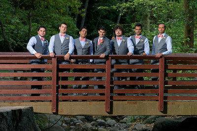 9555_Astha_and_Chris_Saratoga_Springs_Campground_Wedding_Photography