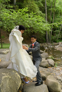 1955_Astha_and_Chris_Saratoga_Springs_Campground_Wedding_Photography