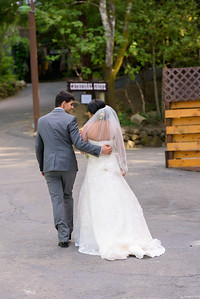 9505_Astha_and_Chris_Saratoga_Springs_Campground_Wedding_Photography