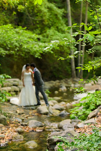 9459_Astha_and_Chris_Saratoga_Springs_Campground_Wedding_Photography