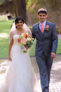 9524_Astha_and_Chris_Saratoga_Springs_Campground_Wedding_Photography
