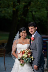 9489_Astha_and_Chris_Saratoga_Springs_Campground_Wedding_Photography